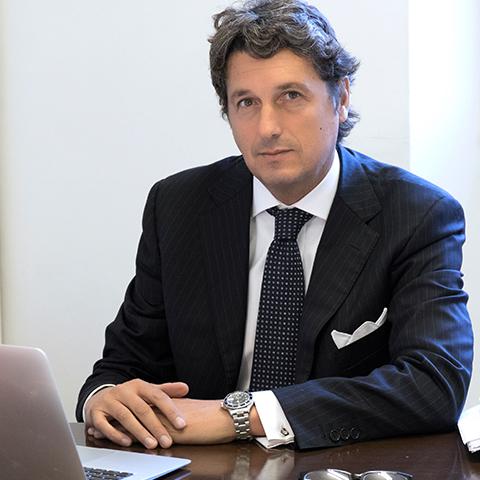 Ugo Soleri è il nuovo CEO di Global Solar Fund in Italia