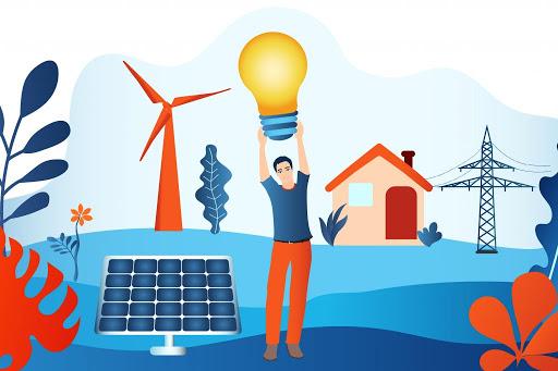 Comunità energetiche, le osservazioni di ITALIA SOLARE e Legambiente al documento di Arera
