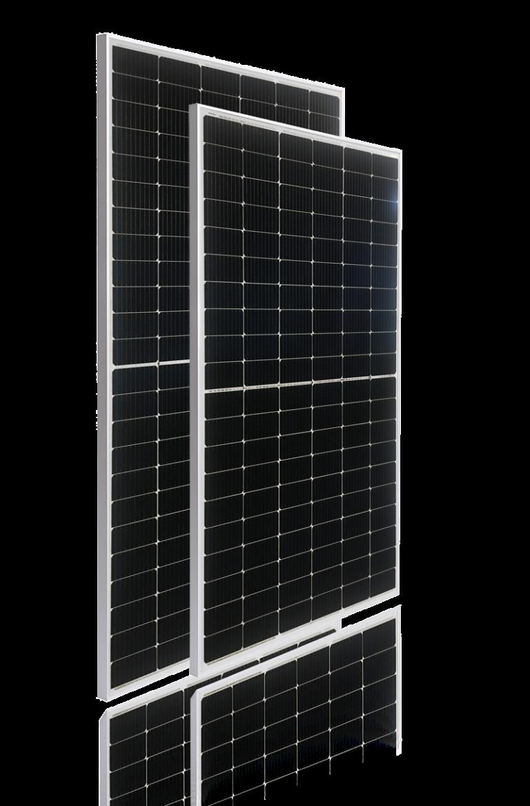 FuturaSun lancia una nuova serie di moduli con potenza fino a 375 watt