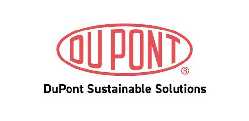 DuPont collabora con Siemens Gamesa per un training sulla sicurezza