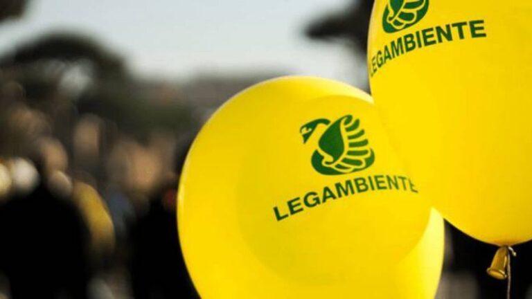 Legambiente chiede al Governo procedure semplificate per le rinnovabili