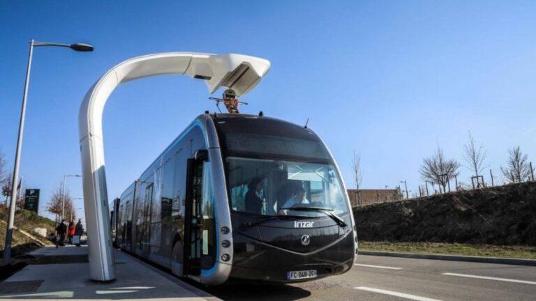 Trasporti a zero emissioni: Milano e altre città chiedono all'Ue 3,5 miliardi