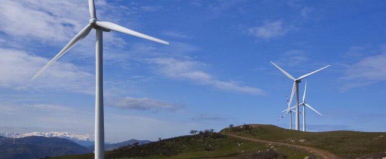 e2i – Energie Speciali, nuovo progetto eolico promosso all'asta GSE