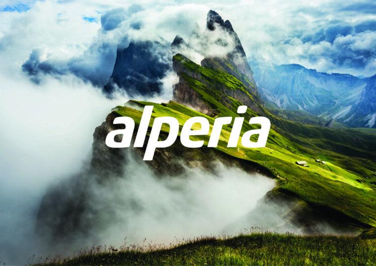 Alperia affida a Kaspersky la protezione dei sistemi di telecontrollo della rete elettrica