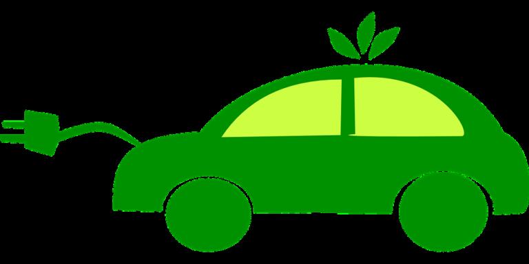 La Cina riclassifica i veicoli ibridi benzina-elettrici per aumentarne la produzione