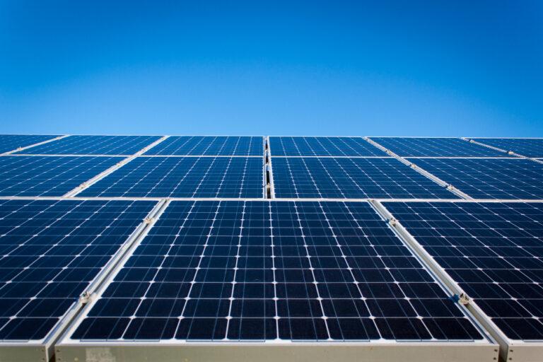 Renergetica e Edison, avviato accordo quadro per progetti di impianti FV