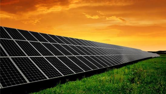 GSE: nel 2019 installati oltre 58mila nuovi impianti fotovoltaici