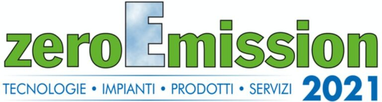 ZEROEMISSION 2021, appuntamento a Piacenza il 31 marzo-1 aprile