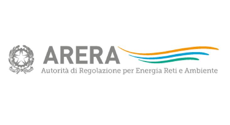Mercato libero dell'energia: le nuove indicazioni di ARERA