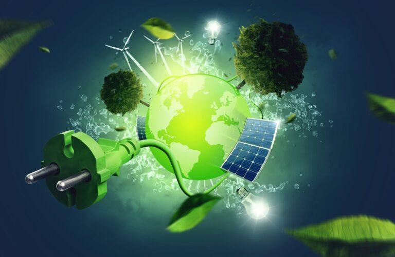 Partnership FederEnergia e Sorgenia: energia green per gli associati