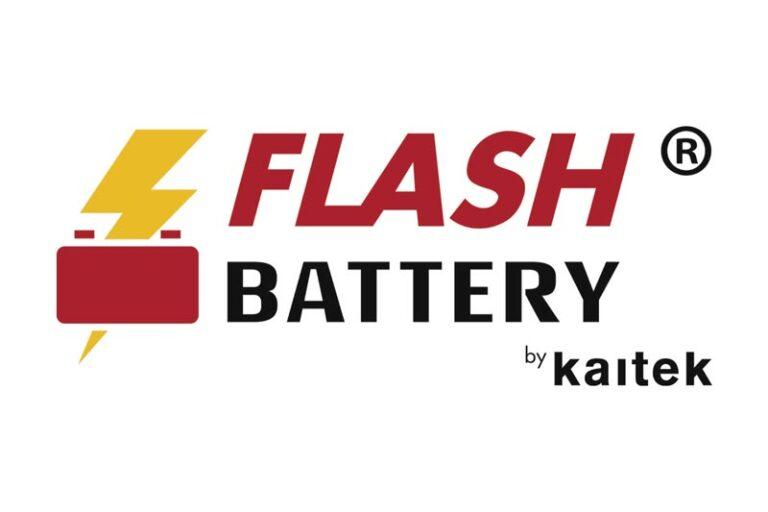 Kaitek Flash Battery potenzia il proprio team con nuove figure professionali