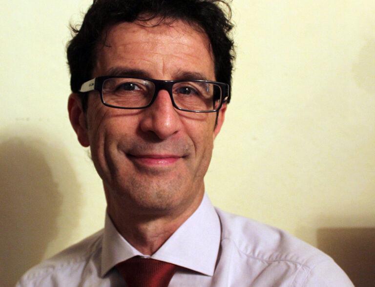 Pietro Gintoli nuovo head of PV sales di Enertronica Santerno