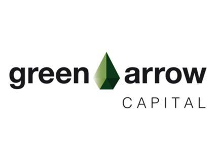 Green Arrow Capital investe 75 mln nel biometano