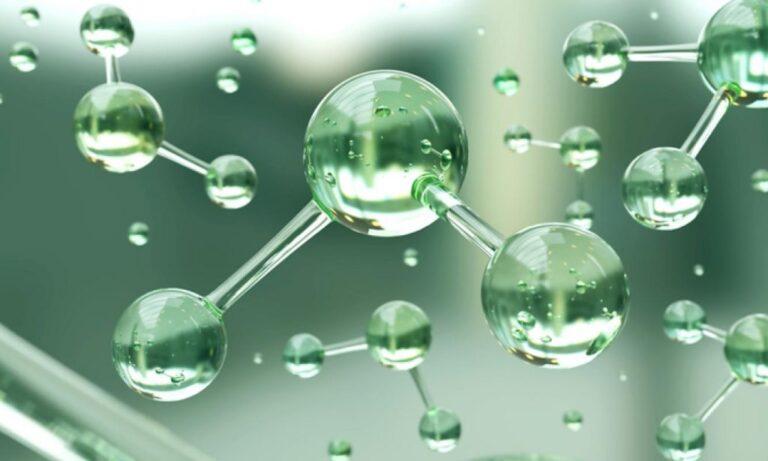 L'idrogeno verde fulcro della strategia UE per la decarbonizzazione
