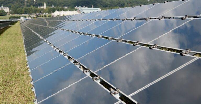 First Solar, accordo di 15 anni con Dow per la fornitura di energia rinnovabile