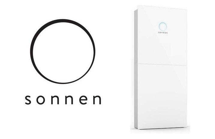 Certificazione KNX per il sistema di storage domestico di Sonnen