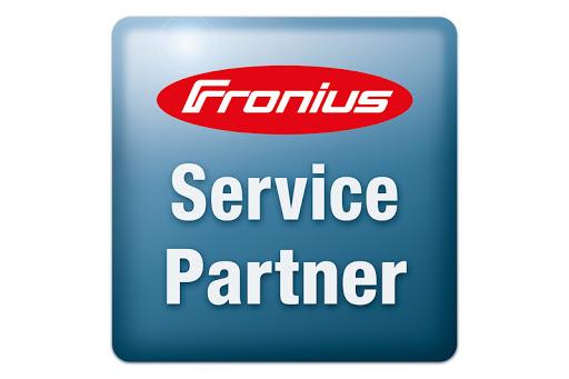 Fronius, disponibile in Italia il nuovo programma dedicato agli installatori FV