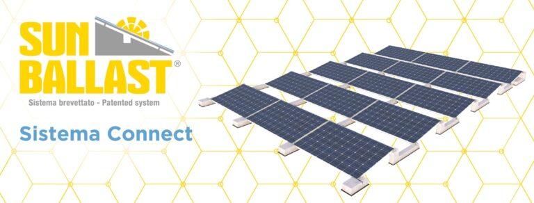 Sun Ballast, primo semestre 2020 positivo e accordo con piattaforma INSUN