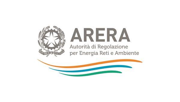 Roberto Malaman nuovo segretario generale di ARERA
