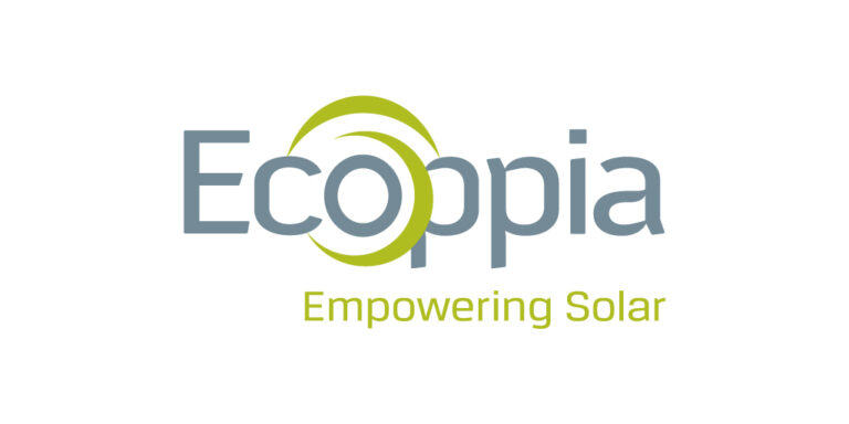Mercato FV, CIM Group investe $40 milioni in Ecoppia