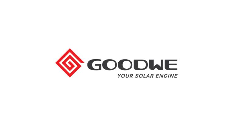 GoodWe aderisce alla piattaforma dell'industria del solare