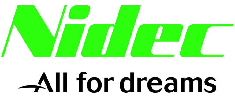 Nidec ASI, progetti di impianti di stoccaggio batterie in Finlandia e Svezia