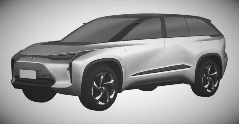 """Toyota: """"Pronte le batterie allo stato solido per l'auto elettrica"""""""