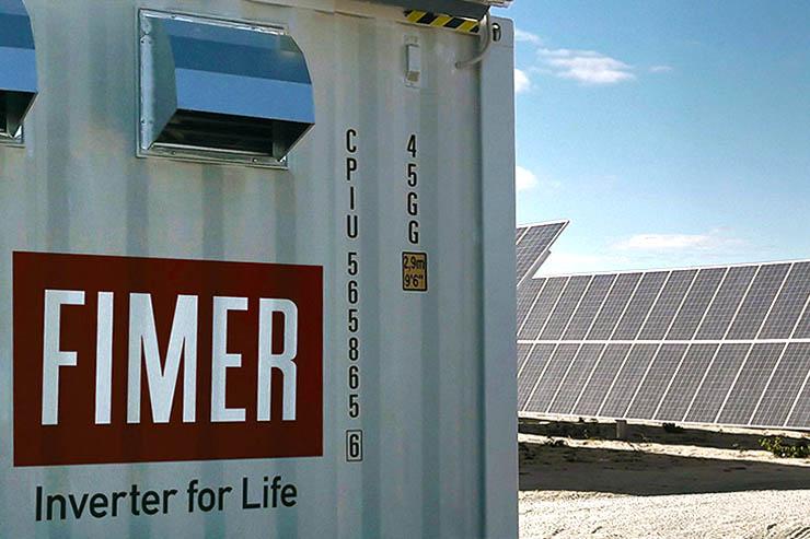 """Fimer, campagna istituzionale per una """"Nuova Era Solare"""""""