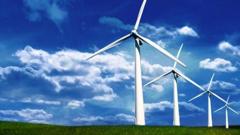 Eolico, Falck Renewables sigla contratto di fornitura con Ball Corporation
