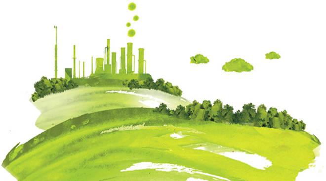 Green Economy, presentata oggi la strategia della Commissione Europea