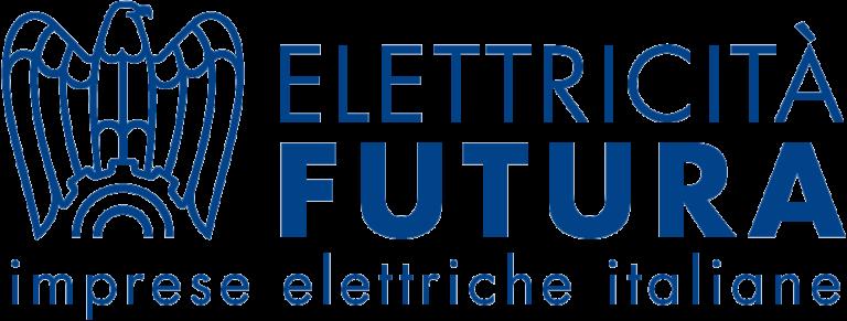 Agostino Re Rebaudengo eletto presidente presidente di Elettricità Futura