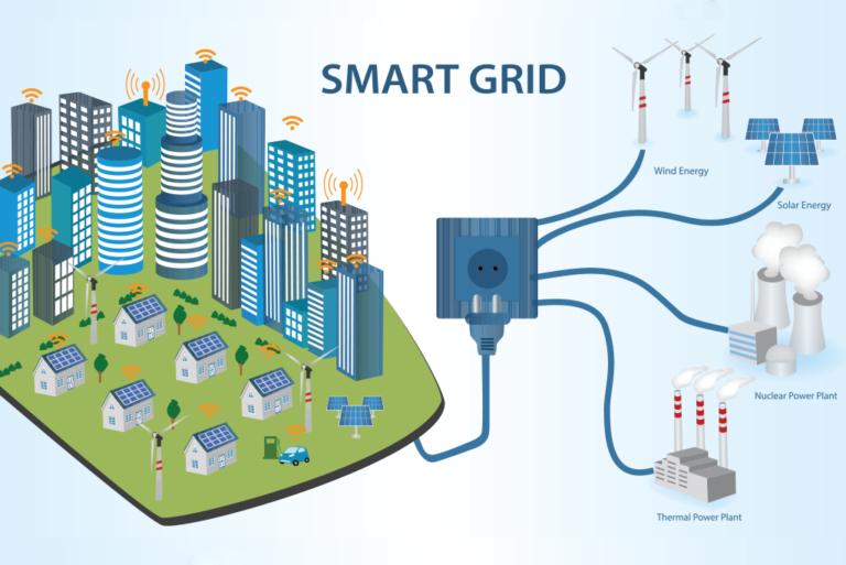 """Smart Grids: Enel e Politecnico di Milano formano i """"super esperti"""""""