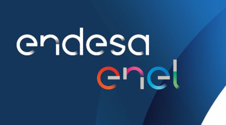 Enel, la controllata Endesa si aggiudica 99 MW di capacità solare in Portogallo