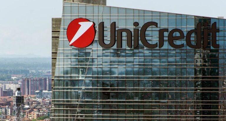 Superbonus 110%, UniCredit estende i benefici della cessione del credito alle Pmi