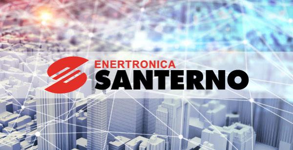 Enertronica Santerno sigla partnership strategica con Lenze