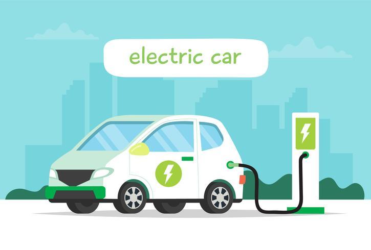 EV, in USA risparmio per 17 mld all'anno sostituendo il 25% delle auto inquinanti