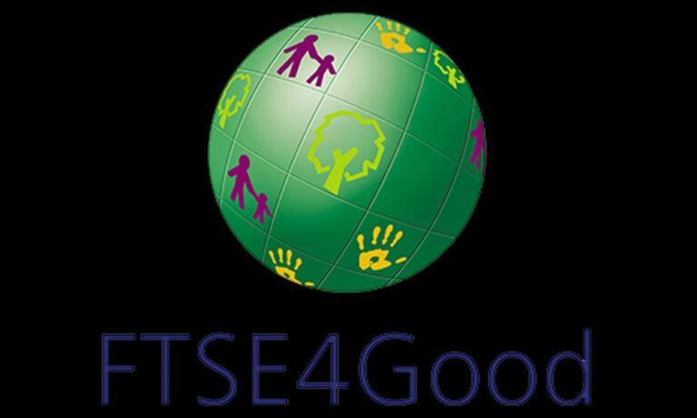 Performance di sostenibilità, Terna tra le società incluse nel FTSE4Good Europe Index
