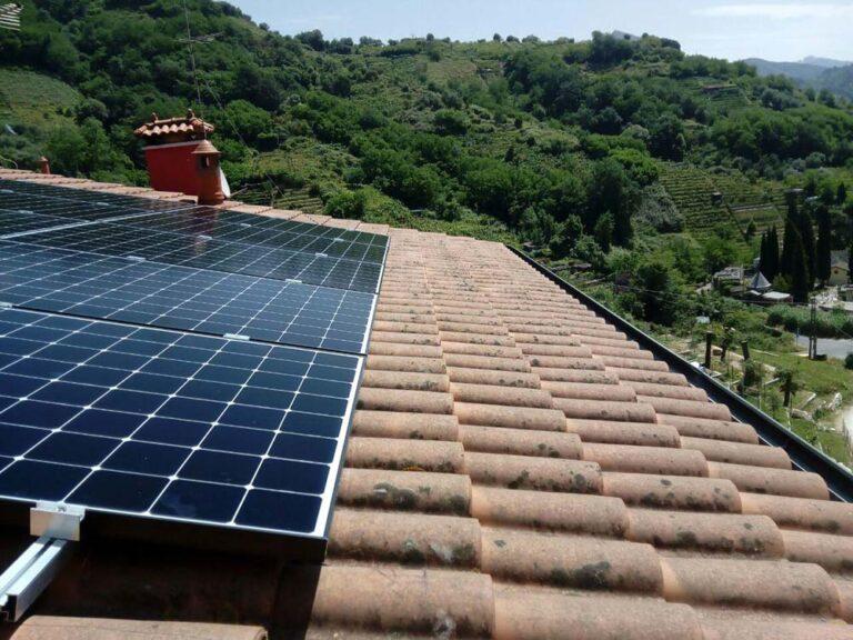 SunPower e Maxeon Solar diventano due società indipendenti