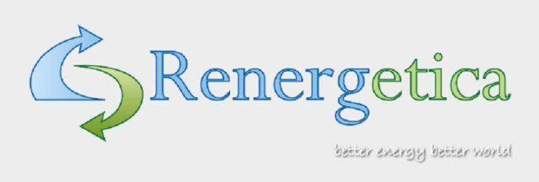 Renergetica, 1,35 mln di utile netto nel primo semestre 2020