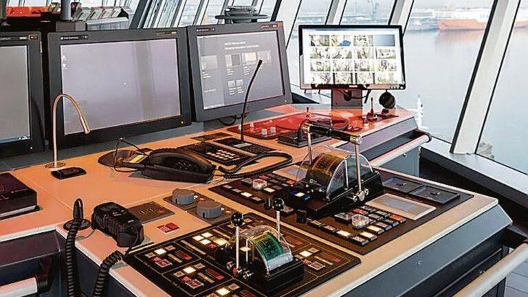 Nasce a Trieste il progetto per lo studio dei sistemi elettrici marini