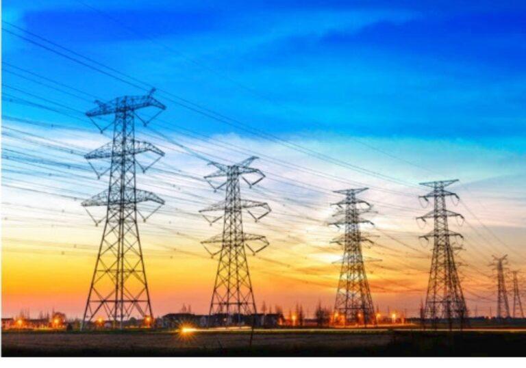Terna sigla il closing per l'acquisto di una linea elettrica in Brasile