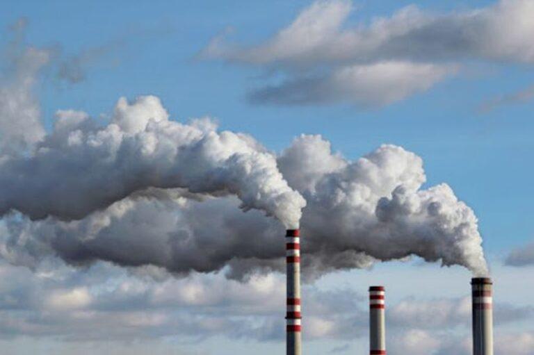 Enea, effetto Covid nel 2° trimestre determina crollo consumi ma anche delle emissioni