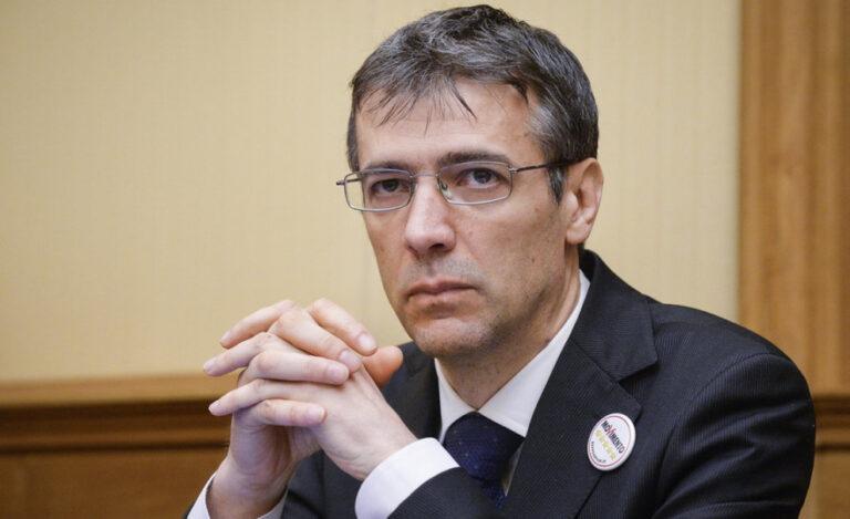 """Girotto (m5s): """"Con la firma del Decreto MiSE, Italia tra i primi ad anticipare recepimento Direttiva Fer"""""""