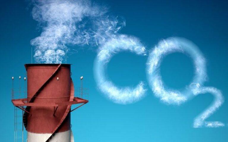 IEA, per la decarbonizzazione fondamentali i settori dei trasporti e dell'industria