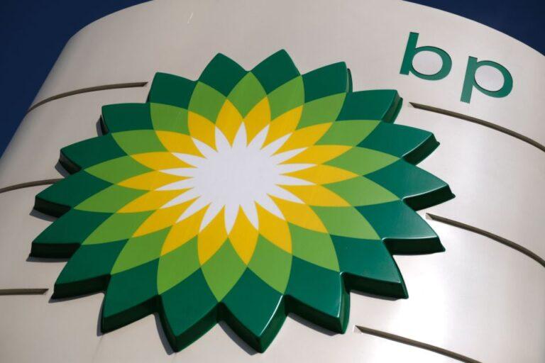 Eolico offshore, partnership strategica tra BP e Equinor