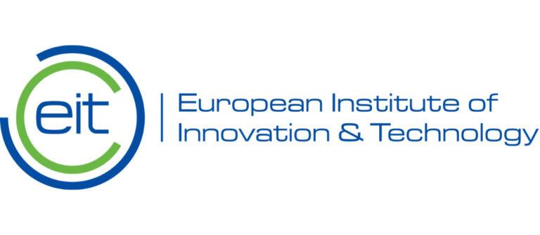 EIT, 60 mln di euro a imprese e progetti innovativi