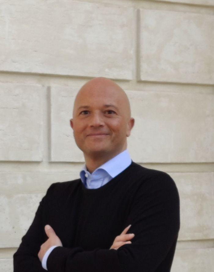 Midsummer apre una filiale in Italia e investe nel sud del Paese