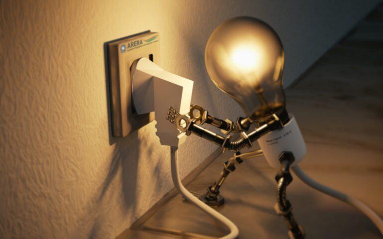 Energia, con ripresa consumi arriva rimbalzo per elettricità (+15,6%) e gas (+11,4%)