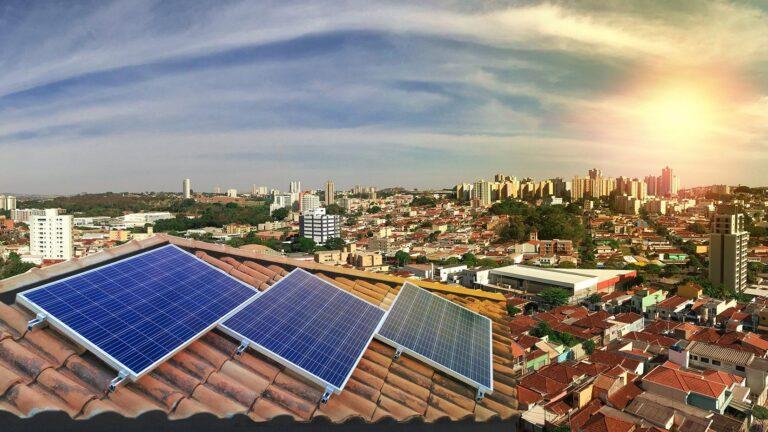 Fotovoltaico residenziale: autoconsumo e risparmio con le soluzioni di  SMA e Global Solar