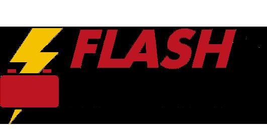 """Best Managed Companies"": Flash Battery si conferma tra le migliori imprese italiane"
